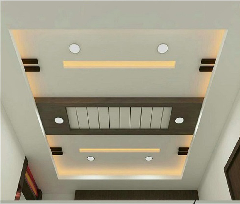 false-ceiling-work-in-dubai