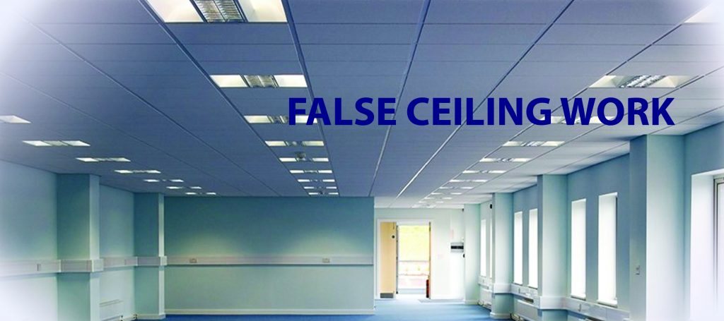 FALSE CEILING 1 JPG