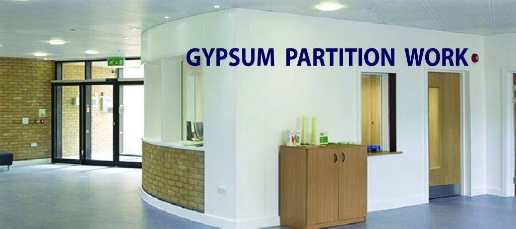 GYPSUM 1 JPG