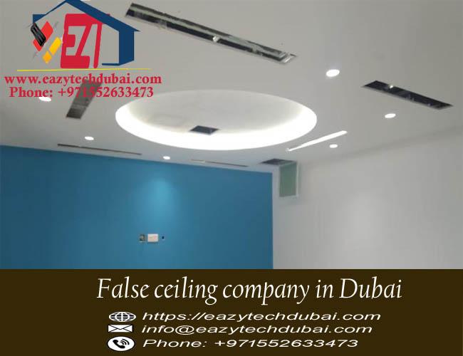 false-ceiling-companies-in-dubai