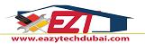 Eazy Tech Dubai