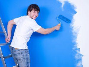 Dubai painters